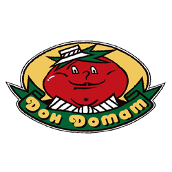 don-domat.png