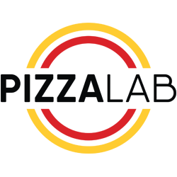 pizza-lab.png