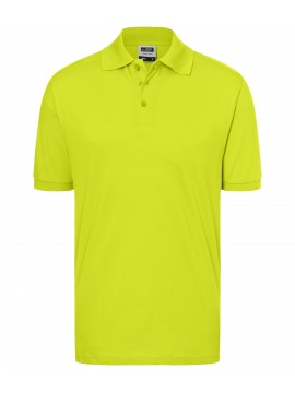 Мъжка Polo shirt Basic JN 070